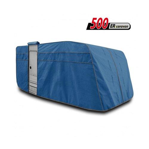 mobile garagen f r motorrad quad pkw e bikes mofas. Black Bedroom Furniture Sets. Home Design Ideas