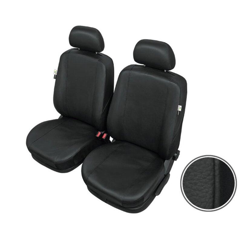bmw x5 kunstleder sitzbez ge sitzschoner set robust und pflegeleicht 32 00. Black Bedroom Furniture Sets. Home Design Ideas