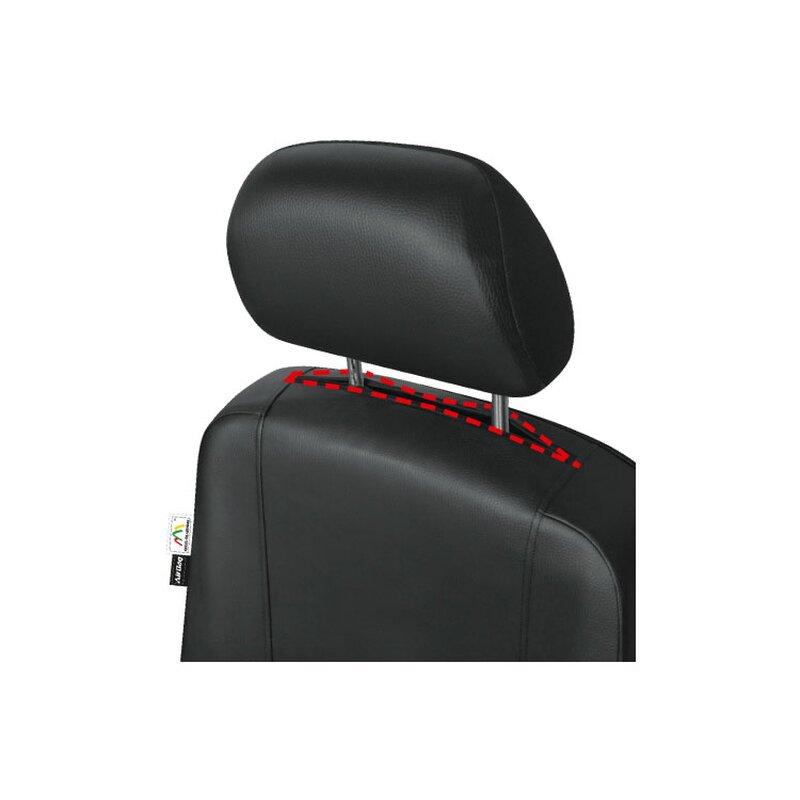 Bmw x5 kunstleder sitzbez ge sitzschoner set robust und pflegeleicht 32 00 - Zimmerpflanze robust pflegeleicht ...