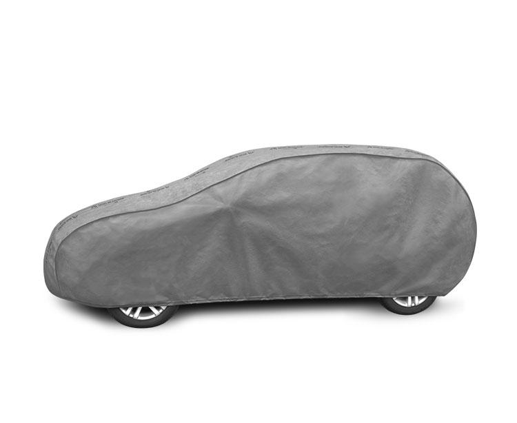 Auto Mobile - Garage
